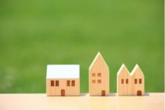 新築住宅の購入と中古住宅のリフォームどっちがいい?